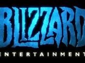 BlizzCon 2018 Tickets Sell