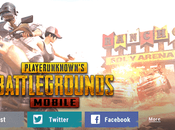 Play PUBG Mobile Windows Using Official Emulator