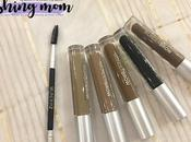 Kilay Life! Smudge-proof, Waterproof 'WunderBrow' Swatch Price
