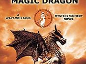 Lady Justice Magic Dragon Rescue!