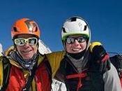 Himalaya Spring 2018: Lhotse Face Skiers Free Climb, More Summits!