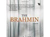 Book Review Brahmin