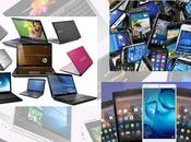Ways Which Technology Made Travelling Quick Hassle-free