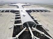 Kansai Worldwide Airport