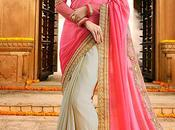 Must-Have Sarees NewlyWed Brides Bridal Trousseau