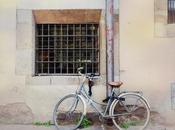 Barcelona Bicycle