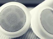 Girl Boss Podcasts Binge Listen Right