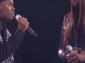 Check Yolanda Adams Performance American Idol Season Finale