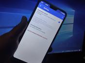 Delete Google Opinion Rewards Account