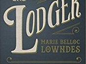 Lodger Marie Belloc Lowndes