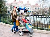 Tips Visiting Disneyland Paris With Kids: What Need Think About Take