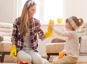 Areas House Reduce Maintenance