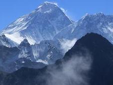 Himalaya Spring 2018: Record Breaking Season Comes Long Last