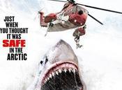 Sharks (2016)