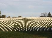 Memorial Day: Remember Them