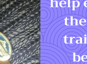 Make Getting Help Easier Roads, Trails, Beyond