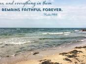Remains Faithful