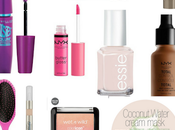 Budget Friendly Beauty Finds!