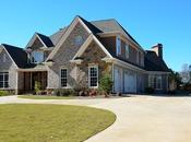 Reasons Opting Civil Contractor