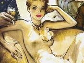 Sexist Portrayals 1940s Wartime Women