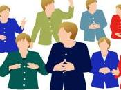 Reading People's Body Language