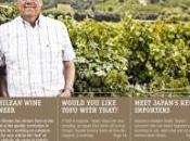 Latest Meininger Wine Business International: Price Prestige