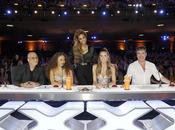 America's Talent Back With Sacred Riana Taking Center Stage