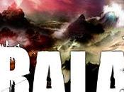 Book Review: Pralay: Great Deluge Author Vineet Bajpai