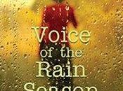 Voice Rain Season, Unexpected Mytery -Book Review