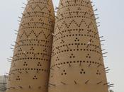 Photoessay: Katara Cultural Village, Doha: Multifarious Recreational Centre