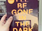 I'll Gone Dark Michelle McNamara (2018)