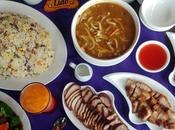 Lido Cocina Tsina Panciteria Mindanao Avenue