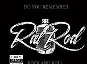 RatRod Remember Rock Roll