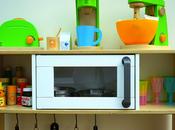 Best Home Appliances That Serve Decor Small Spaces