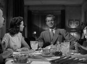 Oscar Wrong!: Best Director 1943