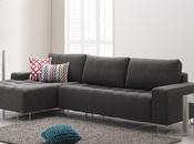 Shop Furniture Smartly Online