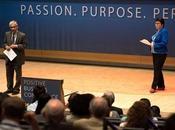 Keys Recharging Passion Purpose Business