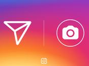 Reshare Instagram Posts Stories