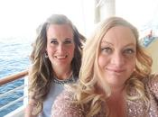 Mini Mums Break High Seas!