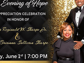 Pastor Reginald Sharpe, Stepped Down From House Hope Macon