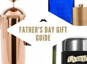 Luxe Father's Gifts