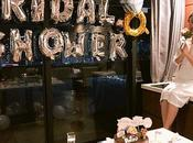 Bridal Shower Planning Tips Great Party