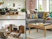 Furniture Trends 2018