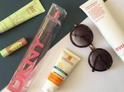 Daily Summer Essentials