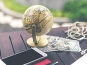 Rounding Best International Money Transfer Apps