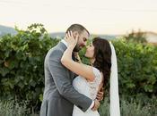 Beautiful Summer Wedding Ilias