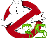 Today Ghostbusters Day! Sony Pictures Ghost Corps Celebrate Kick Plans Years Celebrations