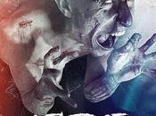 Horror Anthologies German Angst Taste Phobia Coming DVD/Blu-ray