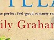 Island Villa Lily Graham