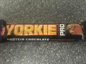 Today's Review: Yorkie